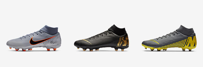 6634e9018 Buy Mercurial Football Boots Online. Nike.com ZA.