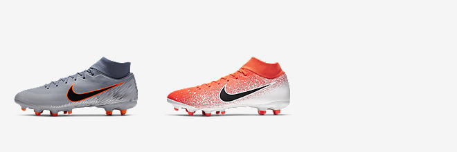 b3ca4bc2f47 Buy Mercurial Football Boots Online. Nike.com UK.