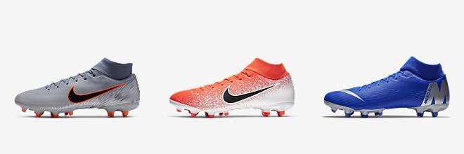 3834be4e1 Men s Soccer High Top Shoes. Nike.com