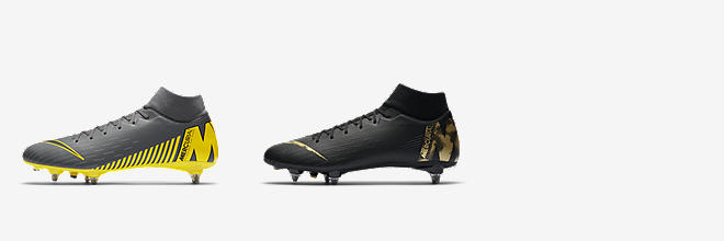 Football Boots. Nike.com UK. 496f5e6e5