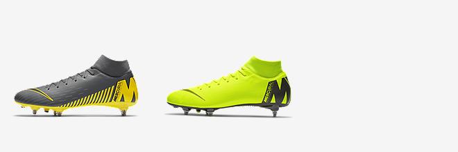 Football Homme Ma Crampons De Chaussures Et Pour qwAxtz74