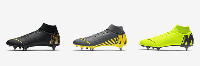 eb1468d4785a Buy Mercurial Football Boots Online. Nike.com NZ.