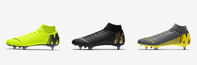 free shipping 0f11f 52f05 Next. 3 Farben. Nike Mercurial Superfly VI ...