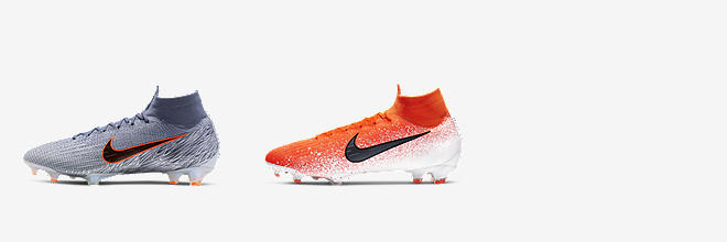 5f696dbc48c Nike Vapor 12 Elite FG. Firm-Ground Football Boot. £209.95. Prev