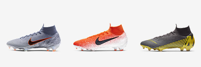 8195a9cb004b Soccer Cleats & Shoes. Nike.com