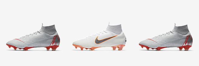 De RqAWFHw Nike Magista Bolsa Botin Football Negras w14xqYIT