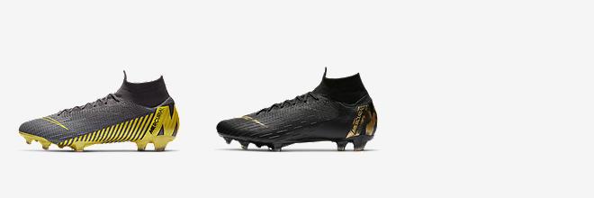 Compra Botas de Fútbol para Hombre Online. Nike.com ES. 68b691ba98095