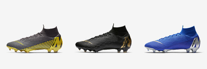 reputable site 8746c 62c36 MERCURIAL FOOTBALL BOOTS (69)
