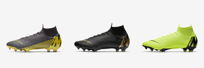 8d917caaf1a8 Firm-Ground Football Boot. CAD 360. Prev