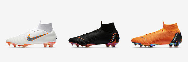 Men's Soccer Cleats & Shoes (61)