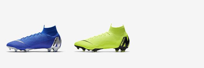 Compra Botas de Fútbol para Mujeres Online. Nike.com ES.