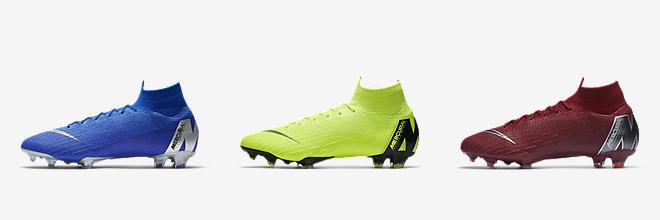 separation shoes e22fb 9ae86 ... coupon soccer cleats shoes. nike 4899f 480e6
