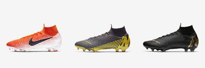 9dec8af0a4e1 Cristiano Ronaldo CR7 Collection. Nike.com
