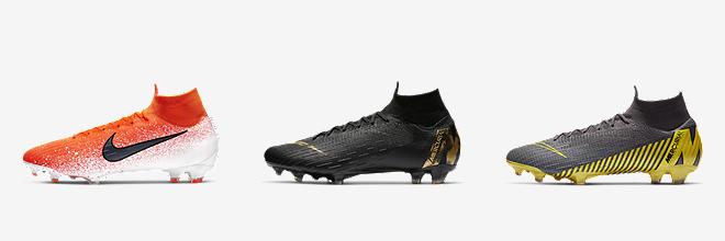 de8cda986921 Nike Vapor 12 Elite FG. Firm-Ground Football Boot.  320. Prev