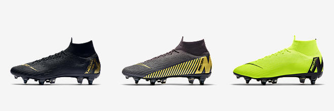1962c901f4f Buy Men s Football Boots Online. Nike.com EG.