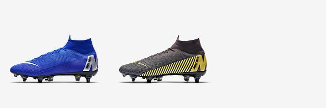 on sale d0636 b8f37 Next. 2 Colours. Nike Mercurial Superfly 360 Elite SG-PRO Anti-Clog