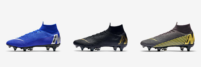 c5872e14d Next. 3 Colours. Nike Mercurial Superfly 360 Elite SG-PRO ...