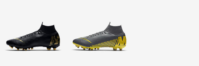11579a06 Next. 2 Цвета. Nike Mercurial Superfly ...