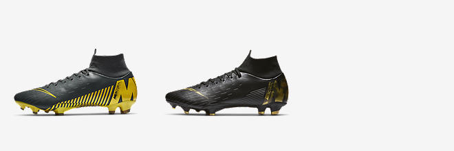 Köp Nike Flyknit Fotbollsskor Online. Nike.com SE. d1037c07ba7aa