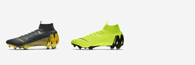 Achetez des Chaussures de Football en Ligne. Nike.com FR. 6f2228bf170a