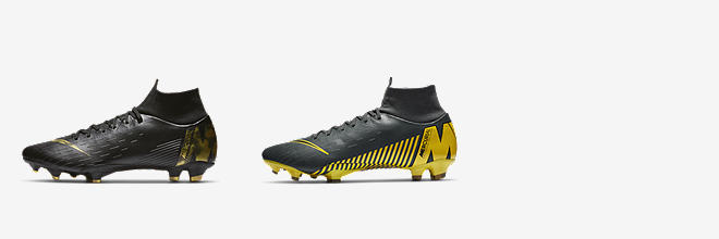 ca6892f1 2 Colores. Nike Mercurial Superfly VI Pro AG-PRO. Calzado de fútbol para  césped artificial. $109.990. Prev. Next