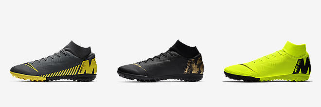 Calzado y botas de fútbol para pasto sintético. Nike.com MX. 20b1ce6af9f16