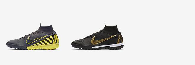 Acquista le Scarpe da Calcio Mercurial. Nike.com IT. 10c7d86bfa5