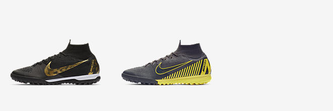 Women s Soccer Cleats   Shoes. Nike.com d9035168a