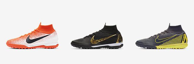 969db0c3e264 Buy Mercurial Football Boots Online. Nike.com AU.