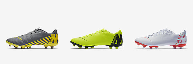 Neymar Shoes. Nike.com 42501eb37c069