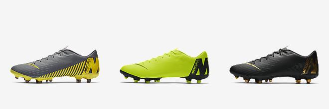 Women s Football Boots. Nike.com AU. 69cc50ecf3