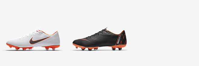 Nike Mercurial Superfly VI Academy MG. Botas de fútbol para múltiples  superficies. 90 €. Prev. Next