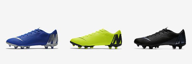 4177a762274 Men s Clearance Artificial-Grass Soccer Shoes. Nike.com