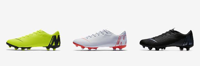 Men s Neymar Soccer. Nike.com ff90ce593b