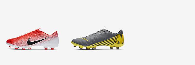 0ca60f775 Soccer Cleats   Shoes. Nike.com