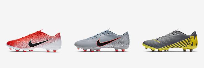 eb0df024 Artificial Grass Soccer Shoes & Cleats. Nike.com