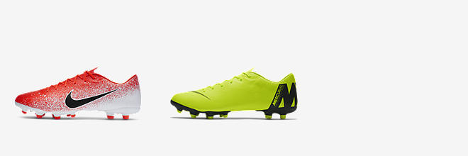 a1404ad322b Firm-Ground Soccer Cleat.  250. Prev