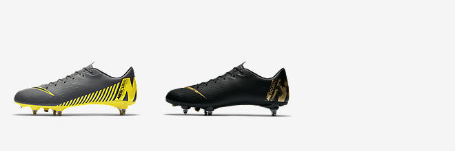 buy online 13df1 fd972 Nike Mercurial Chaussures de Football. Nike.com FR.