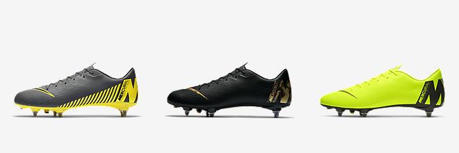 new concept 6ccbe c3a2d Next. 3 Colours. Nike Mercurial Vapor XII Academy SG-PRO. Soft-Ground  Football Boot
