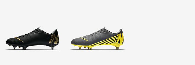 30348a36fe Buy Mercurial Football Boots Online. Nike.com CA.