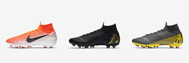 5051abff480 Nike Superfly 6 Elite AG-PRO. Artificial-Grass Pro Football Boot. R  4