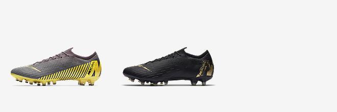 51a77be8e70 Nike Mercurial Vapor XII Pro AG-PRO. Artificial-Grass Football Boot.  £104.95 £72.97. Prev