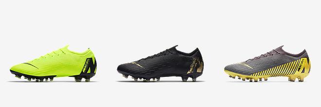 Mercurial Fútbol Calzado. Nike.com CL. 7c9f4349a0ad8