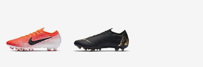 lowest price 8de3b f6dc3 Next. 2 Colours. Nike Mercurial Vapor ...