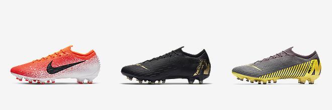 cd5f7edfc033 Next. 3 Colours. Nike Mercurial Vapor 360 Elite AG-PRO. Artificial-Grass  Football Boot