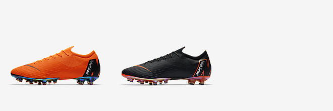 Comprar Botas de Fútbol para Césped Artificial Nike Mercurial Vapor 360 Elite AG-PRO en Nike