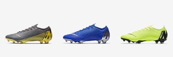 Women s Football Products. Nike.com MY. ca4060bad