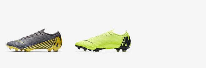 Neymar Shoes. Nike.com ef0693d5ed69e