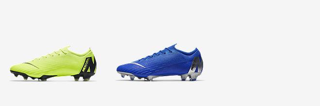 Buy Mercurial Football Boots Online. Nike.com UK. 4483efba0d