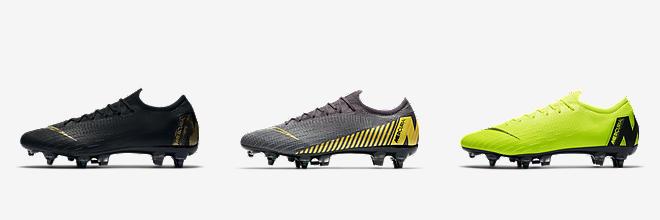81798884860e Buy Mercurial Football Boots Online. Nike.com ZA.